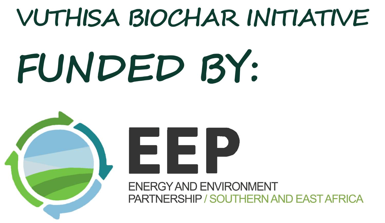 EEP_Logo2