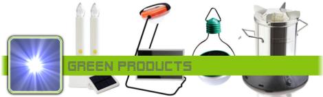 EnerGcare product range