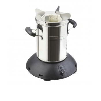 philips-high-efficiency-cook-stove-1417068642