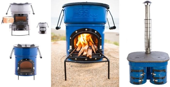 Rocket Stove Briquette ~ Rocket stoves vuthisa