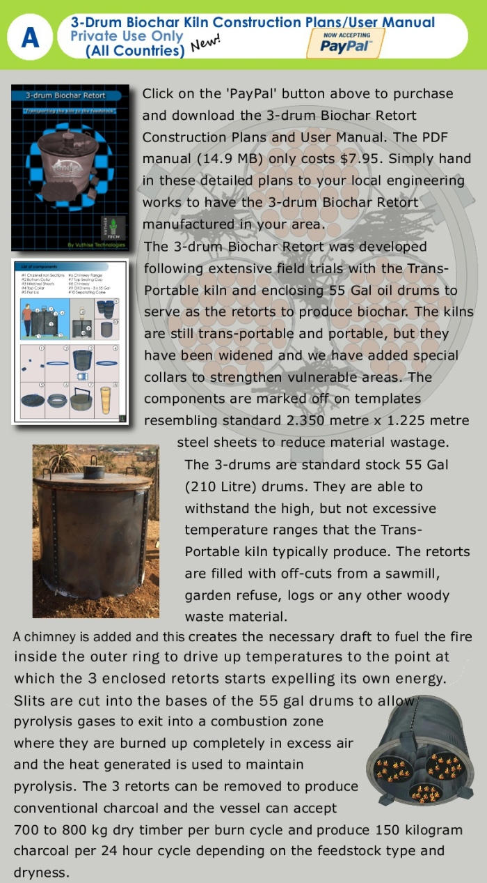 Portable Kiln Order Page_SectionA