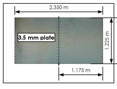 standard-sheet3.5mm