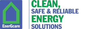 EneGcare-header-logo2-300x101