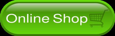shop-online-button-newest