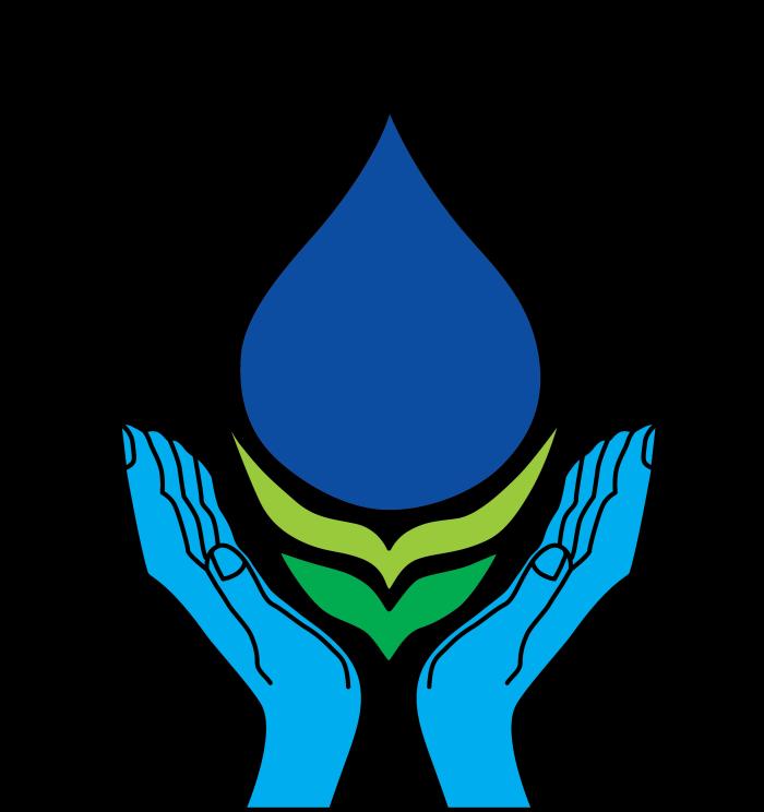 WfW_Logo