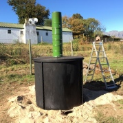 Image result for biochar kiln