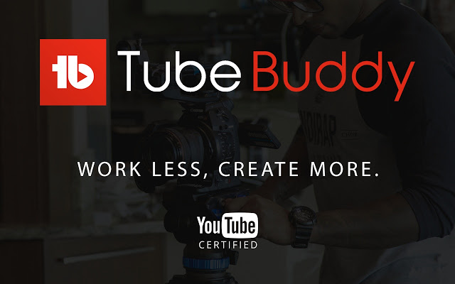 How to still make money with the new YouTube 1000/4000 rules