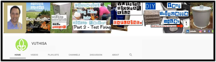 YoutTube5.png